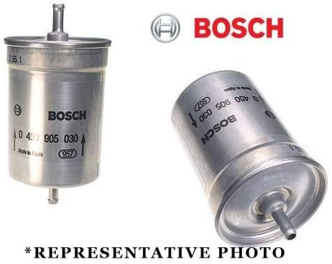 Bosch 0450905002 Fuel Filter
