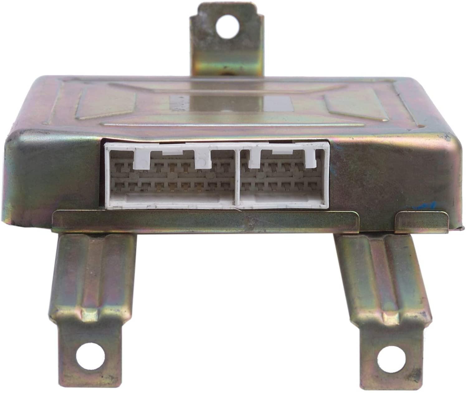 Cardone 72-8120 Remanufactured Import Computer