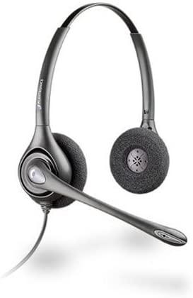 Plantronics H261N SupraPlus NC Headset