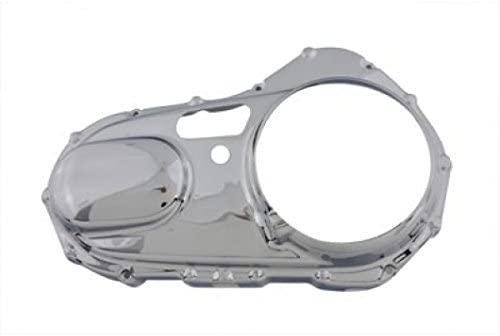 V-Twin Manufacturing Outer Primary Cover 42-0939