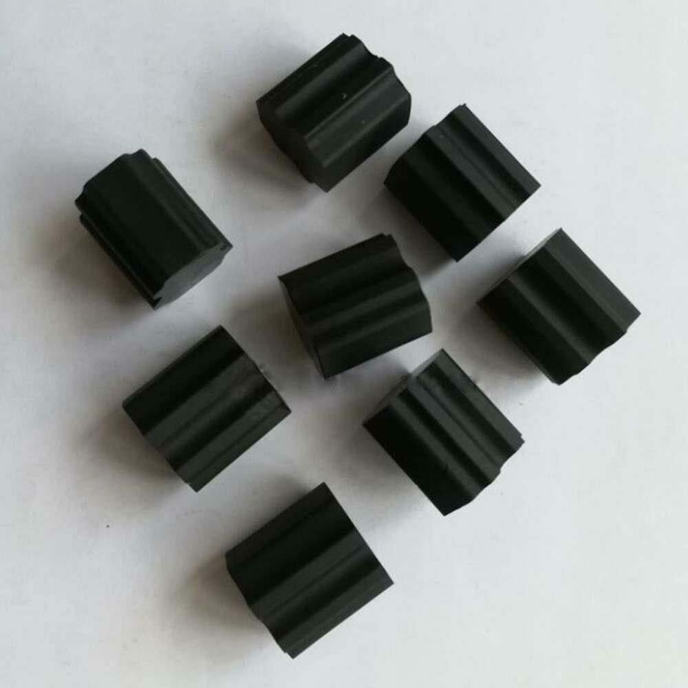 8PCS DHL 1621276702 Flexible Coupling Element for Atlas Copco Compressor G500 1621-2767-02