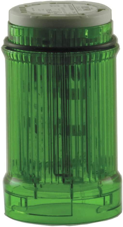 Eaton Tower Light LED Module Flashing Green