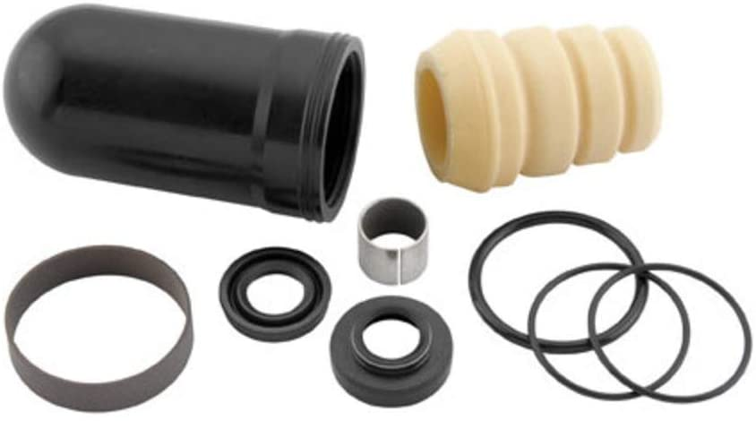 TECHNICAL TOUCH USA INC. SERVICE KIT SHOCK 46/16 1 - 129994600101