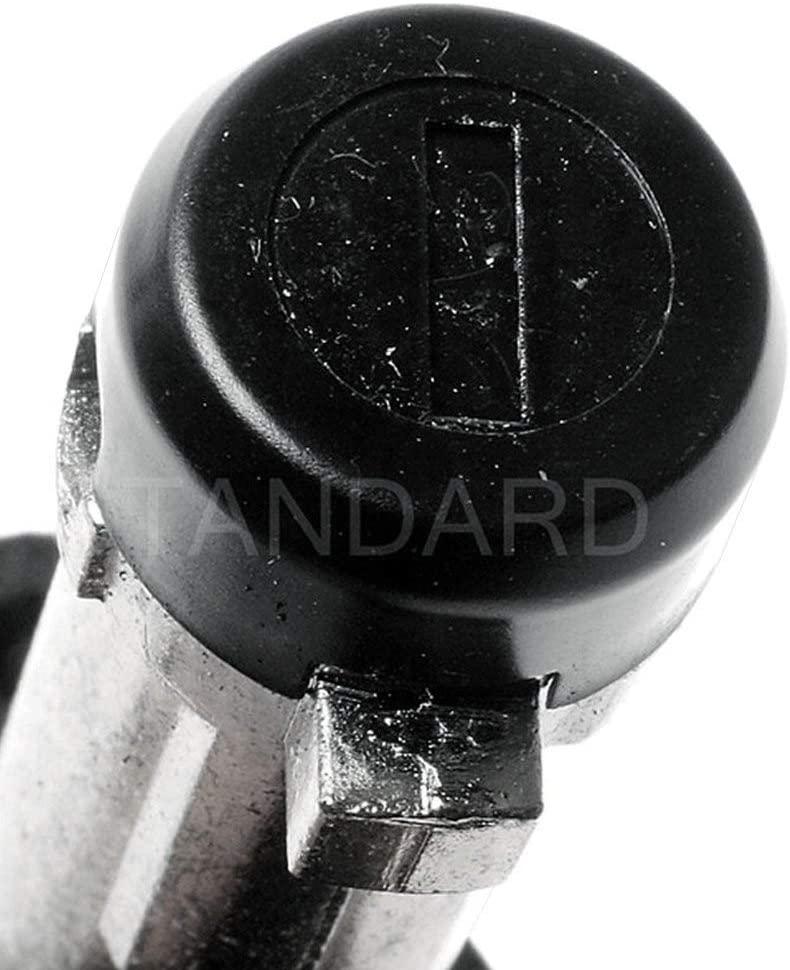 Standard Motor Products TL-279 Tailgate Lock