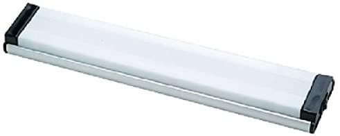 Seachoice Products Fluorescent Lt. Double Bulb 50-06421