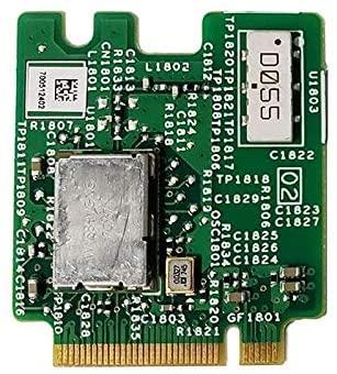 Avaya J100 Wireless Module (700512402) - for Avaya J129, J179, K155