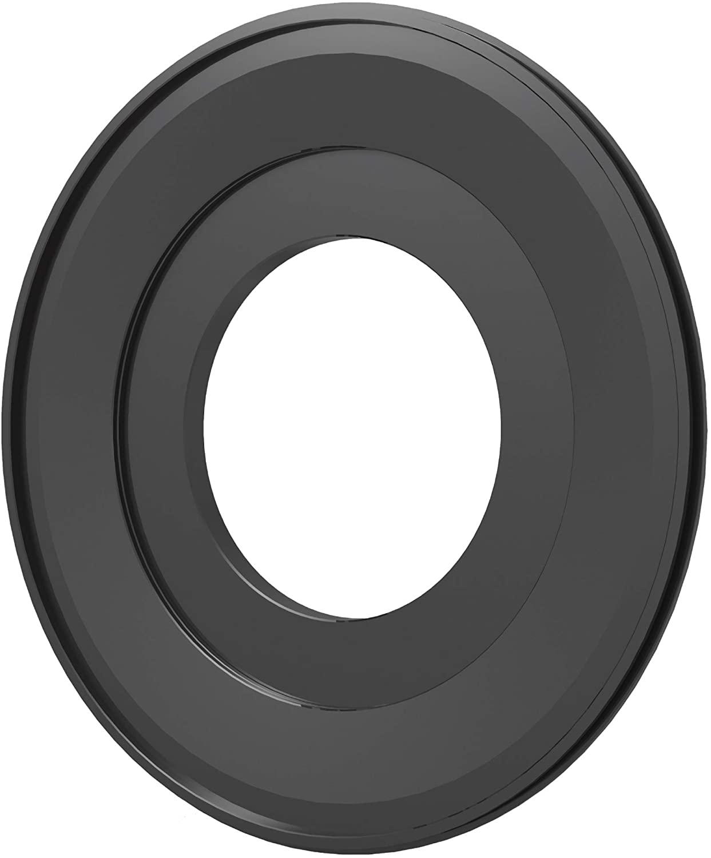 Haida 72mm Lens Thread to M15 Series Filter Holder Adaptor Ring