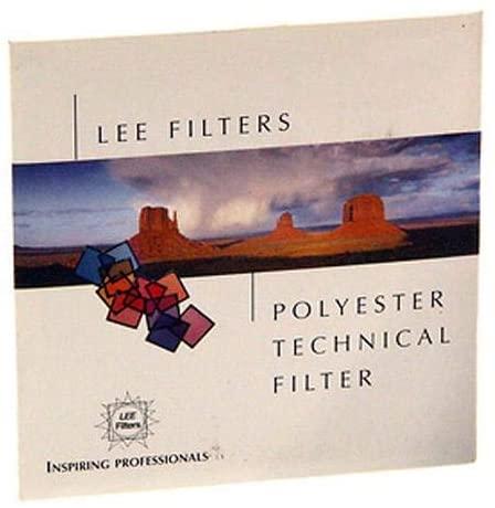 Lee Filters 87C-P3 3x3