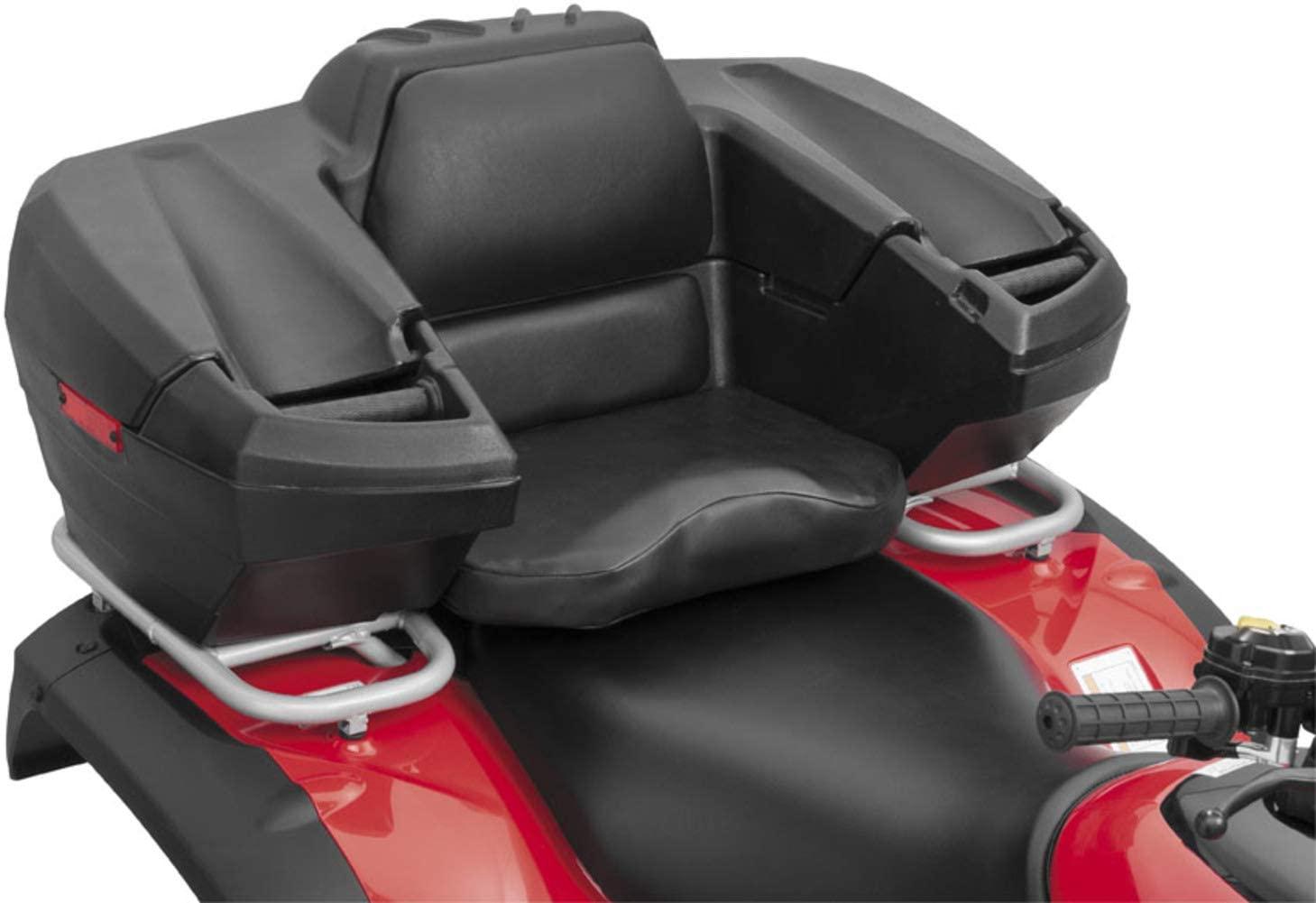 Quadboss - J-R/S4-C - Replacement Seat Cushion