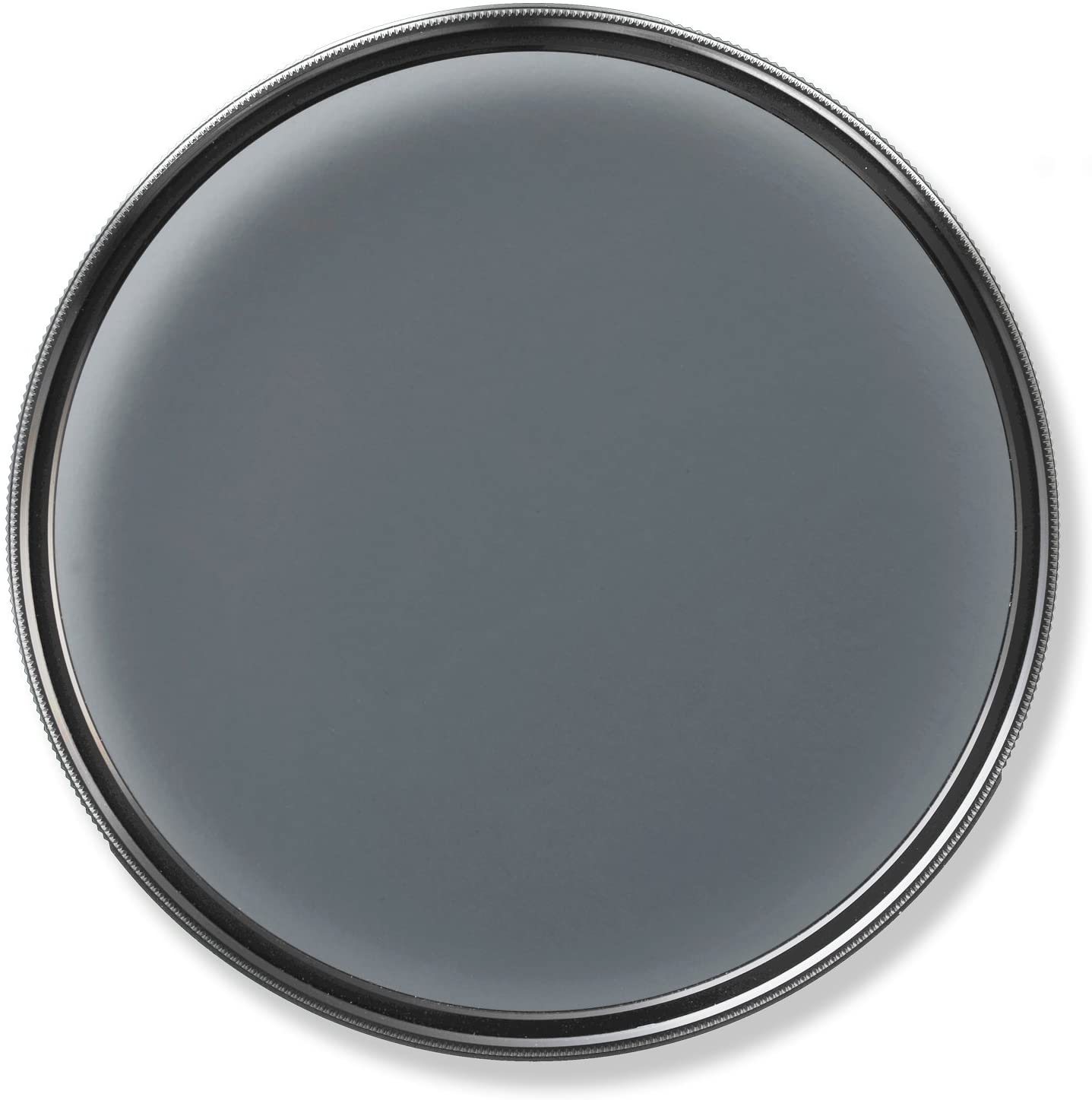 Carl Zeiss T POL Circular Photo Filter, 62mm
