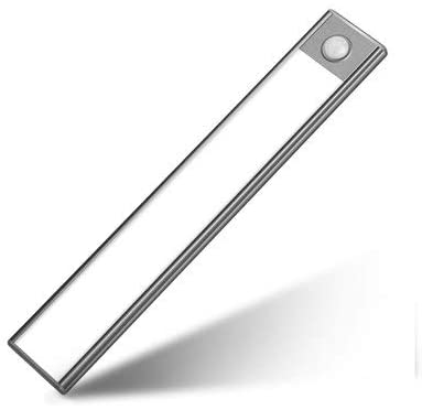 RUIKODOM Led Light Ultra Thin for Indoor,Outdoor,Kitchen,Cabinet (16-inch)
