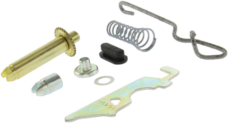 Centric Parts 119.62005 Self Adjuster Kit