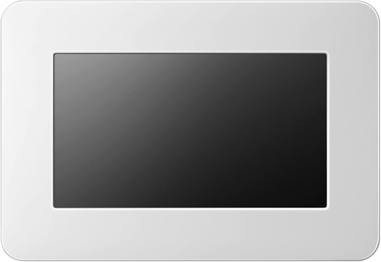 Samsung SPF-71E 7-Inch Digital Frame