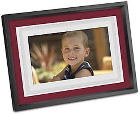 Kodak EasyShare P820 8-Inch Digital Picture Frame