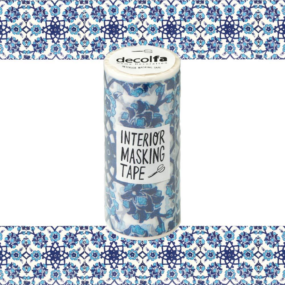 Nitoms Washi Interior Masking Tape M3700