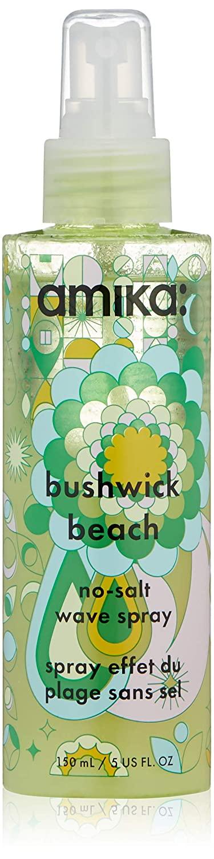 amika Bushwick Beach No Salt Wave Spray 5 Fl oz