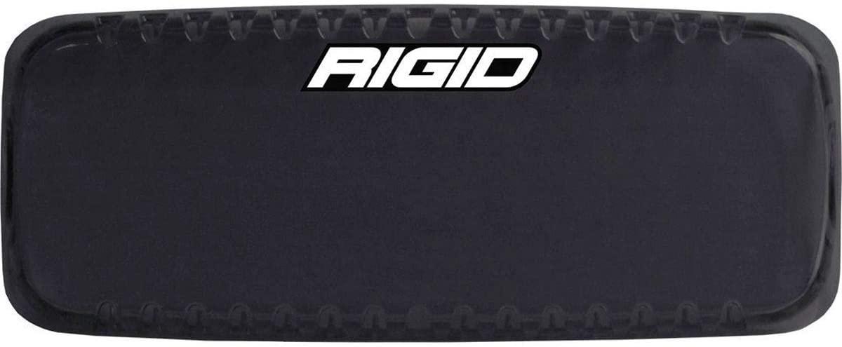 Rigid Industries SR-Q Series Light Cover