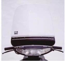 ASAHI [Asahi windshield] windshield [general-purpose] WS-50SP