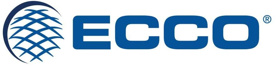ECCO Electronic EC4200K LED Light