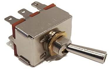 PTO Switch. Replaces Sunbelt Part No: B1SB7922