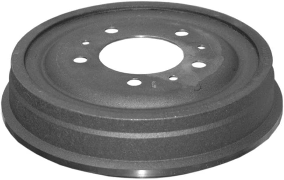 Raybestos 2306R Professional Grade Brake Drum