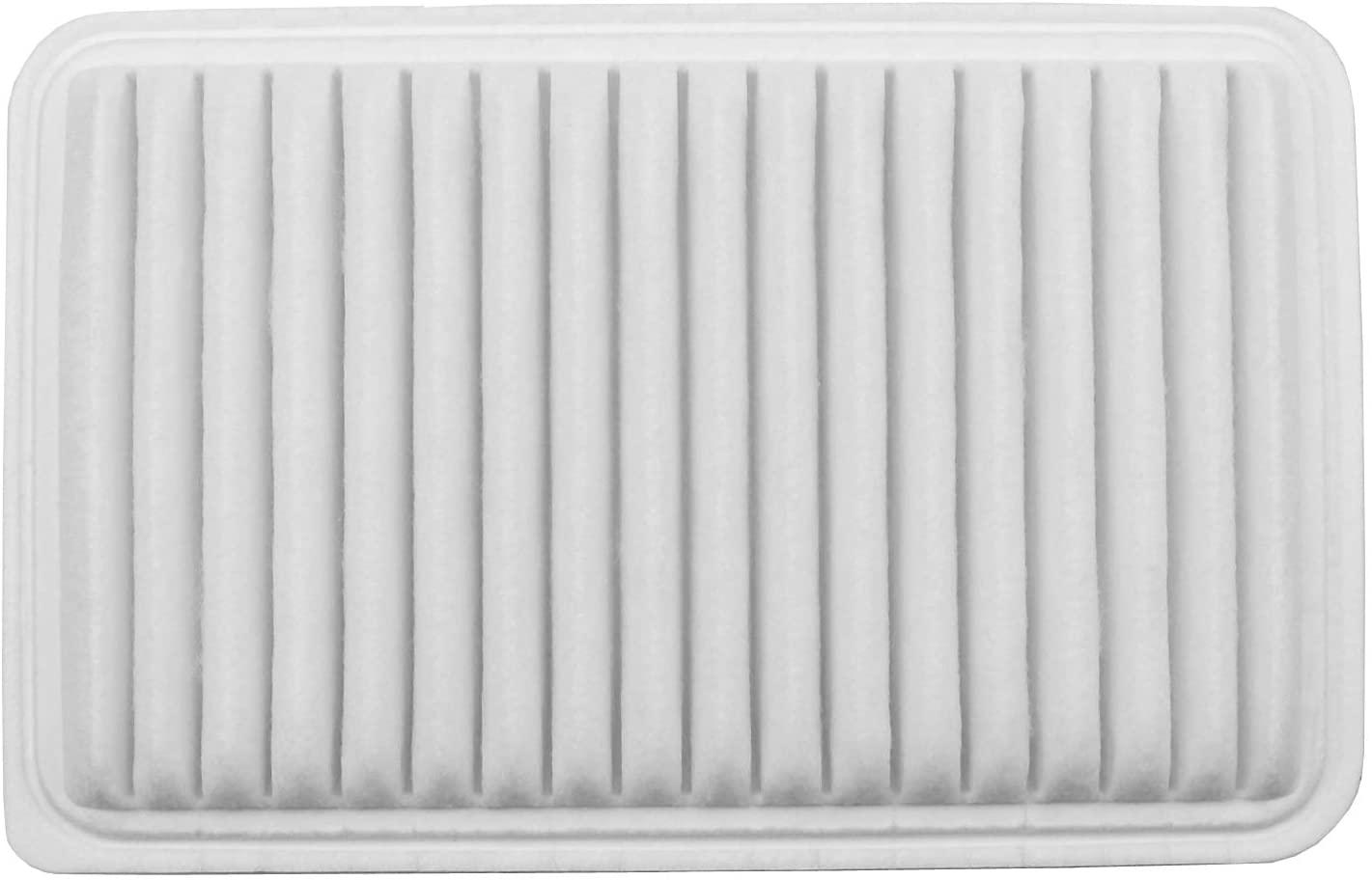 Beck Arnley 042-1816 Air Filter
