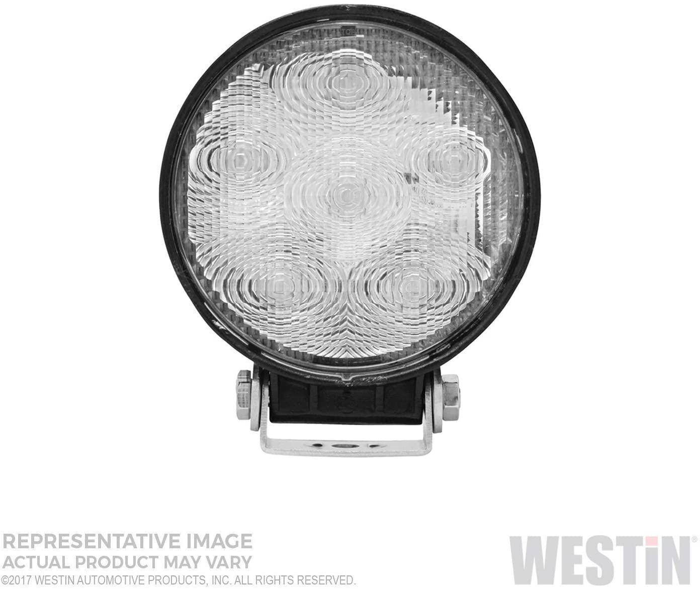 Westin 09-12005A LED Work Light