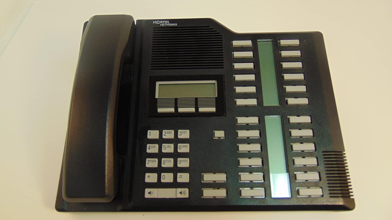 Nortel M7324 Telephone