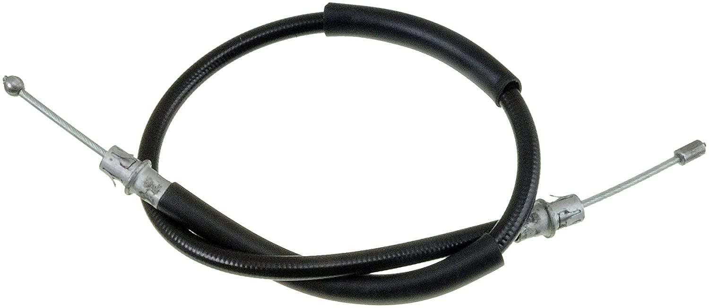 Dorman C93745 Parking Brake Cable