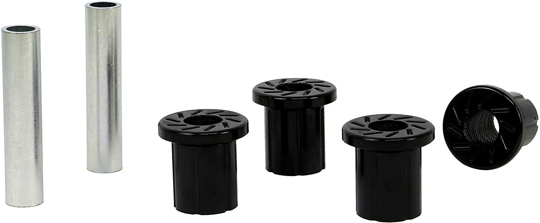 Nolathane REV166.0040, Black