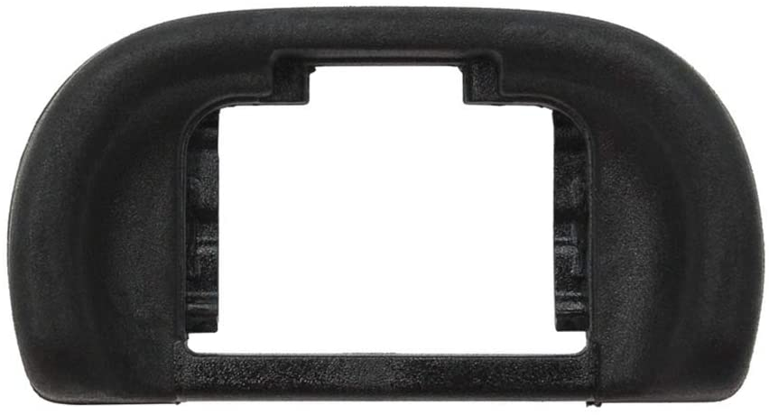 Eyecup FDA-EP11 Compatible with Sony