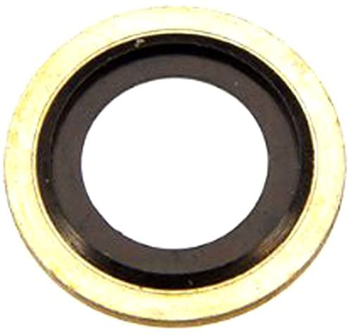Qualiseal Oil Drain Plug Gasket OE Type