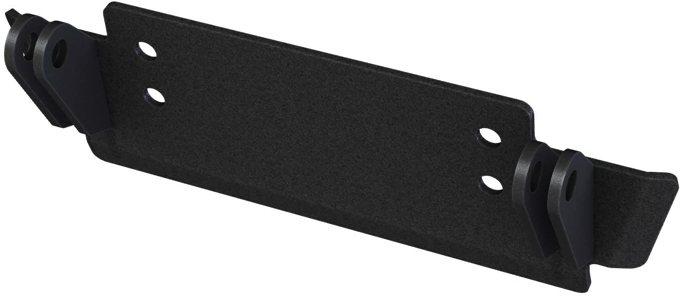 KFI Products (105455 Plow Mount