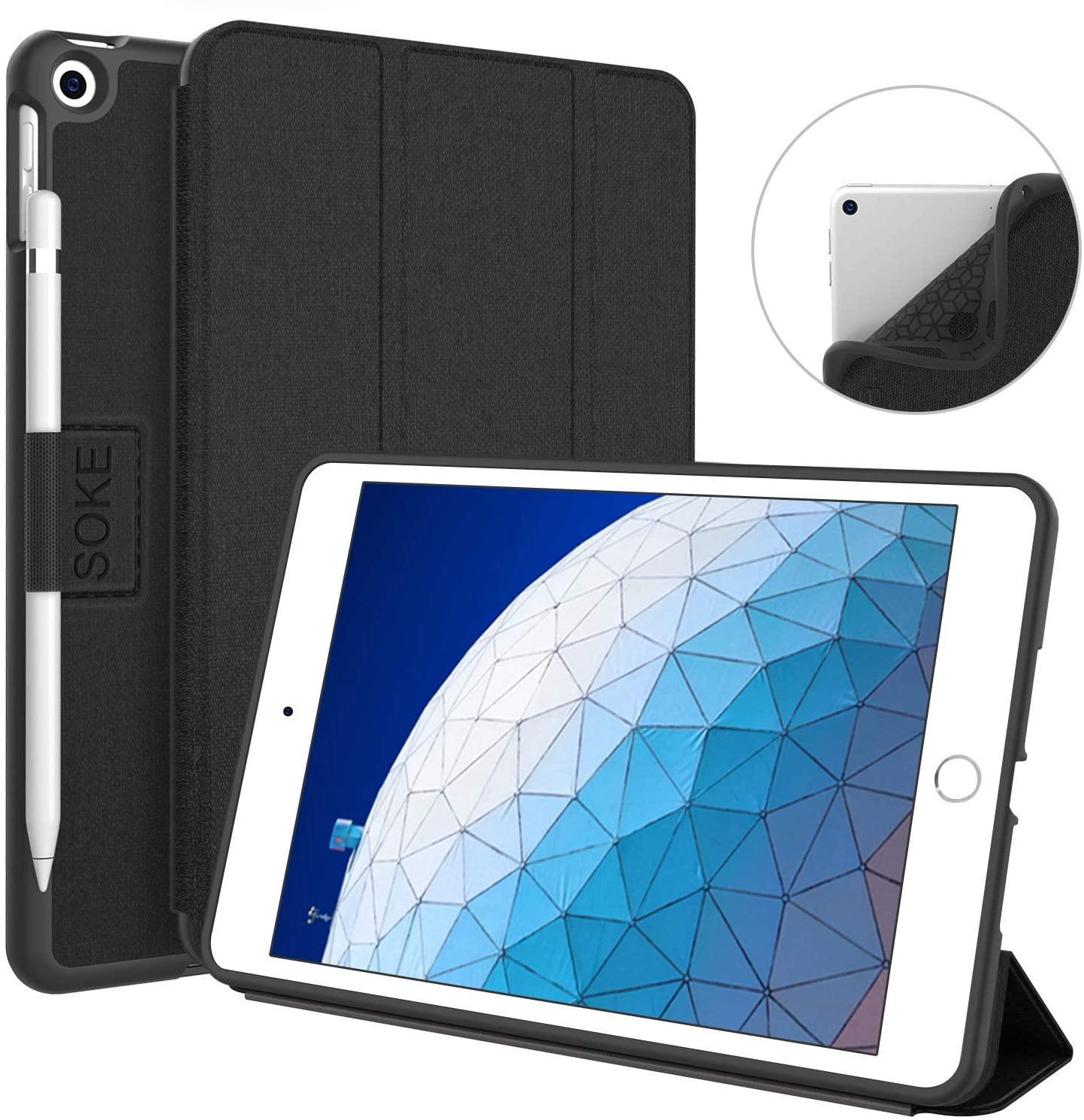 Soke iPad Air 3 Case 10.5