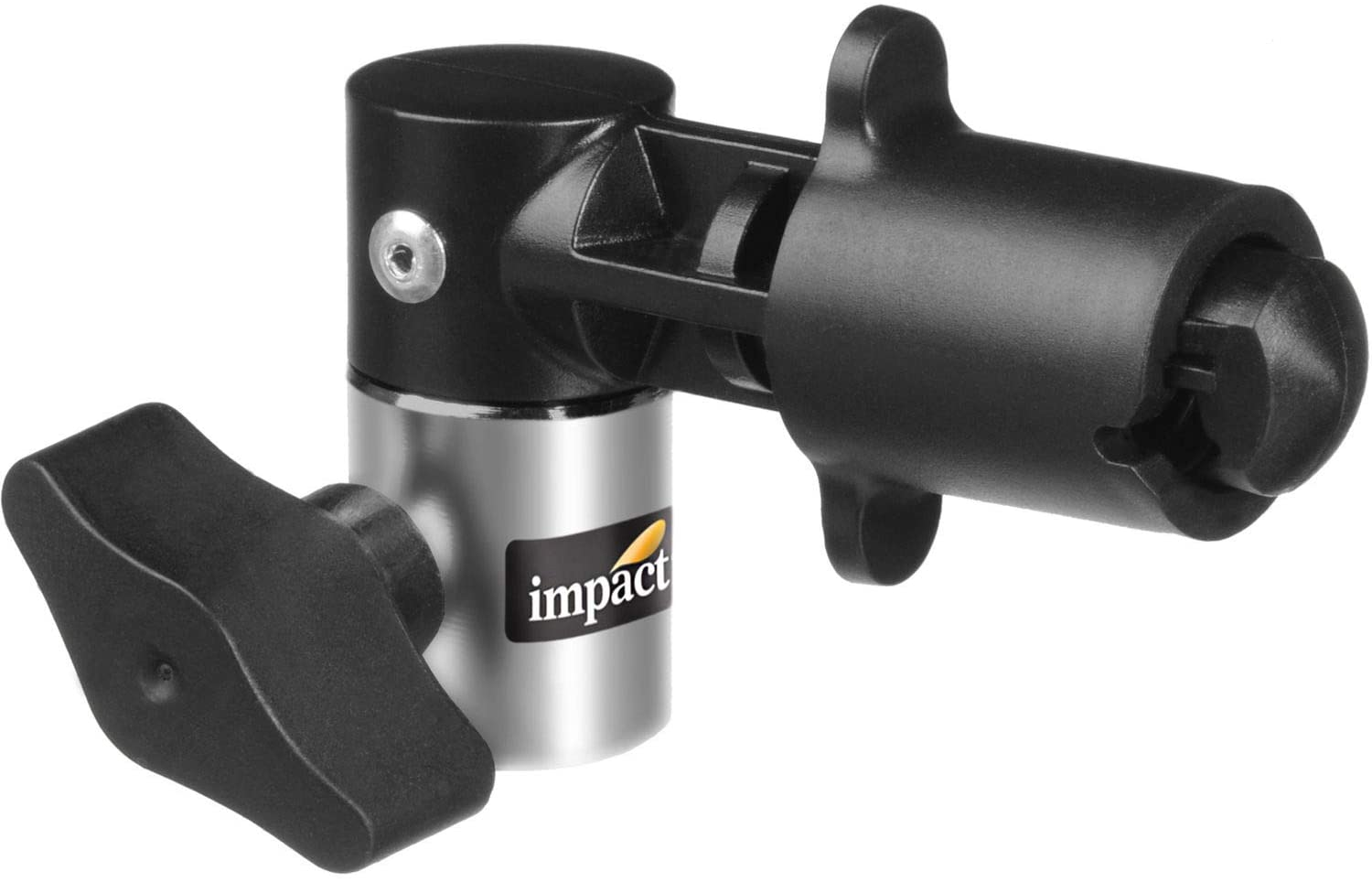 Impact Collapsible Reflector Holder