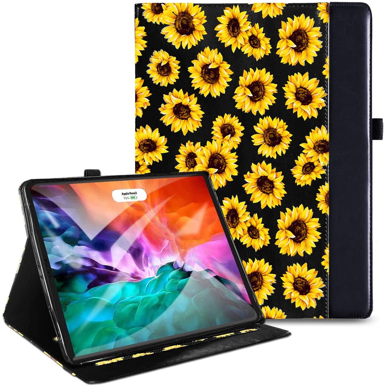 J.west Case for iPad Pro 12.9