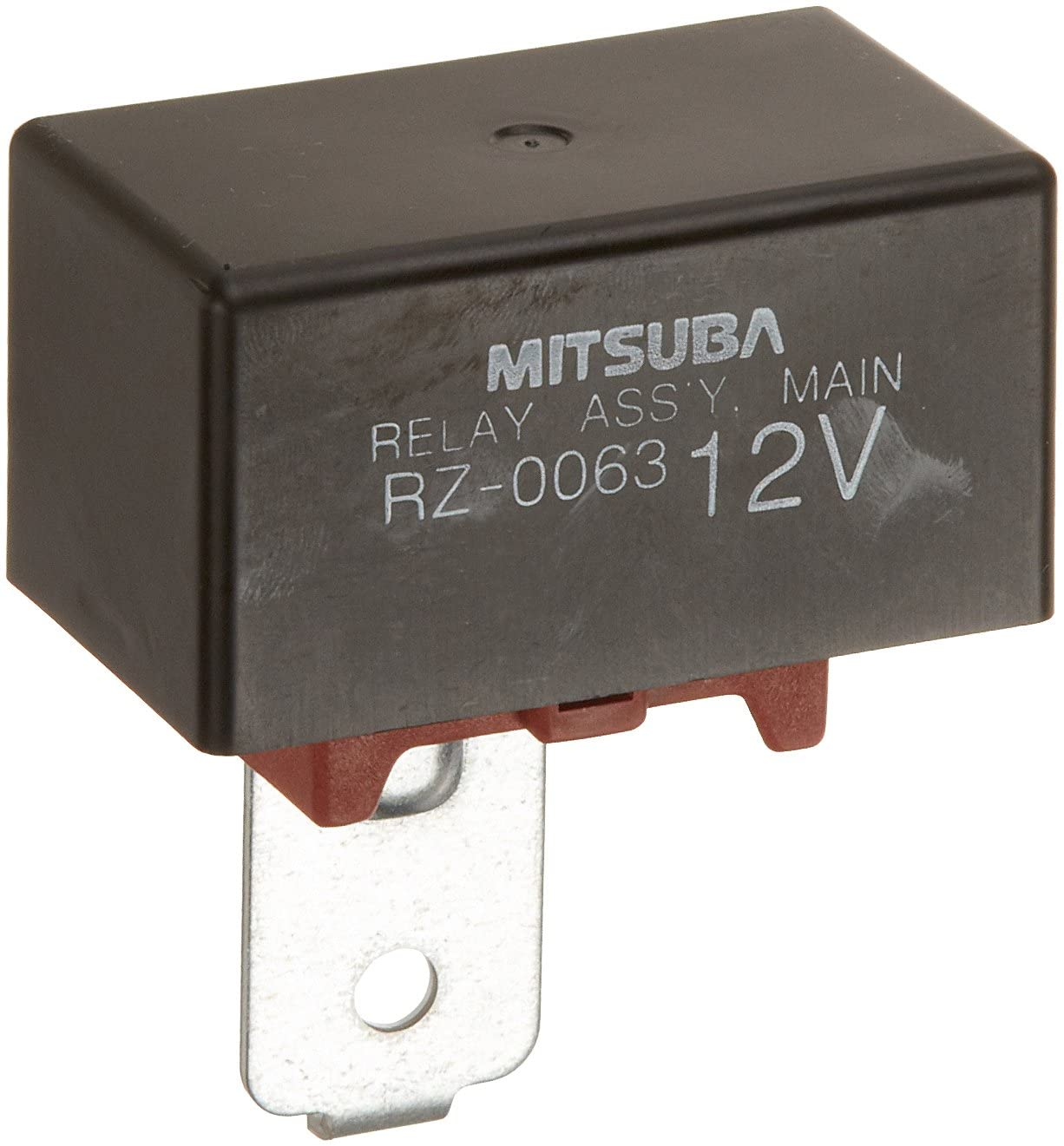 Genuine Honda 39400-SH3-003 Relay