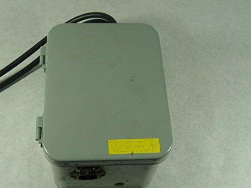 EG&G Electro-Optic CA-M610-111 Strobe 115VAC 100W