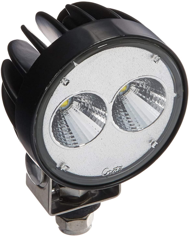 Grote (64G01-5 Work Lamp