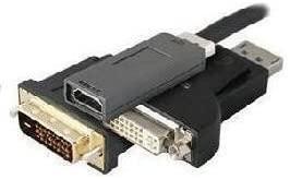 ADDON USB 3A TO RJ-45 M/F BLACK ADAPTER