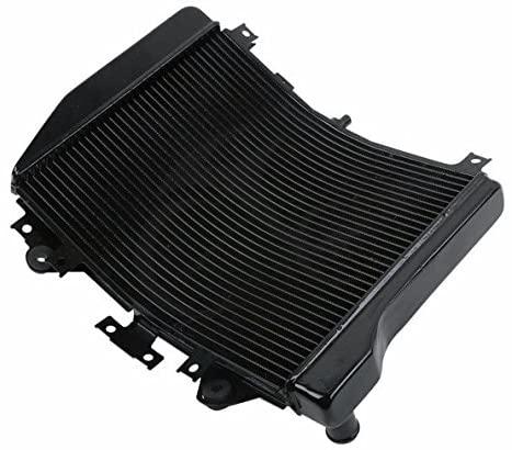 Motorcycle-Aluminum-Radiator-Cooling-For-KAWASAKI-ZZR1200-ZX1200-2002-2005-03-04