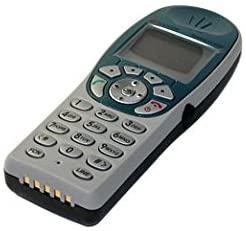 Polycom Spectralink 6020 Wireless Digital Phone (No Battery) LTB100