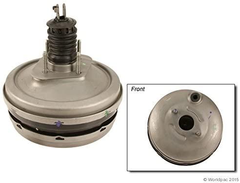Cardone W0133-2040201 Power Brake Booster