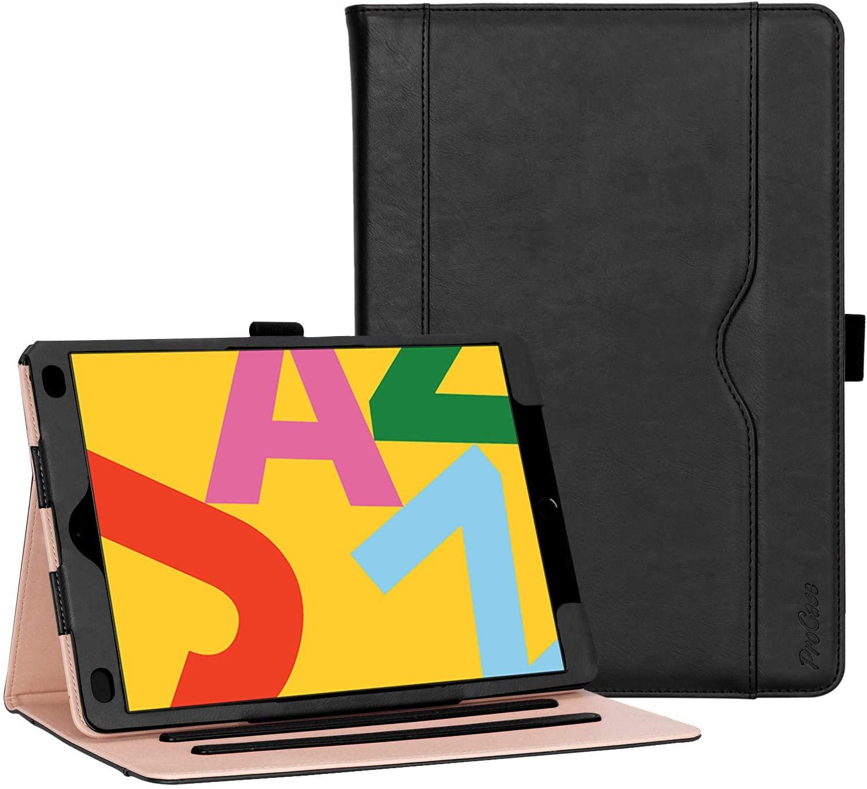 ProCase iPad 10.2