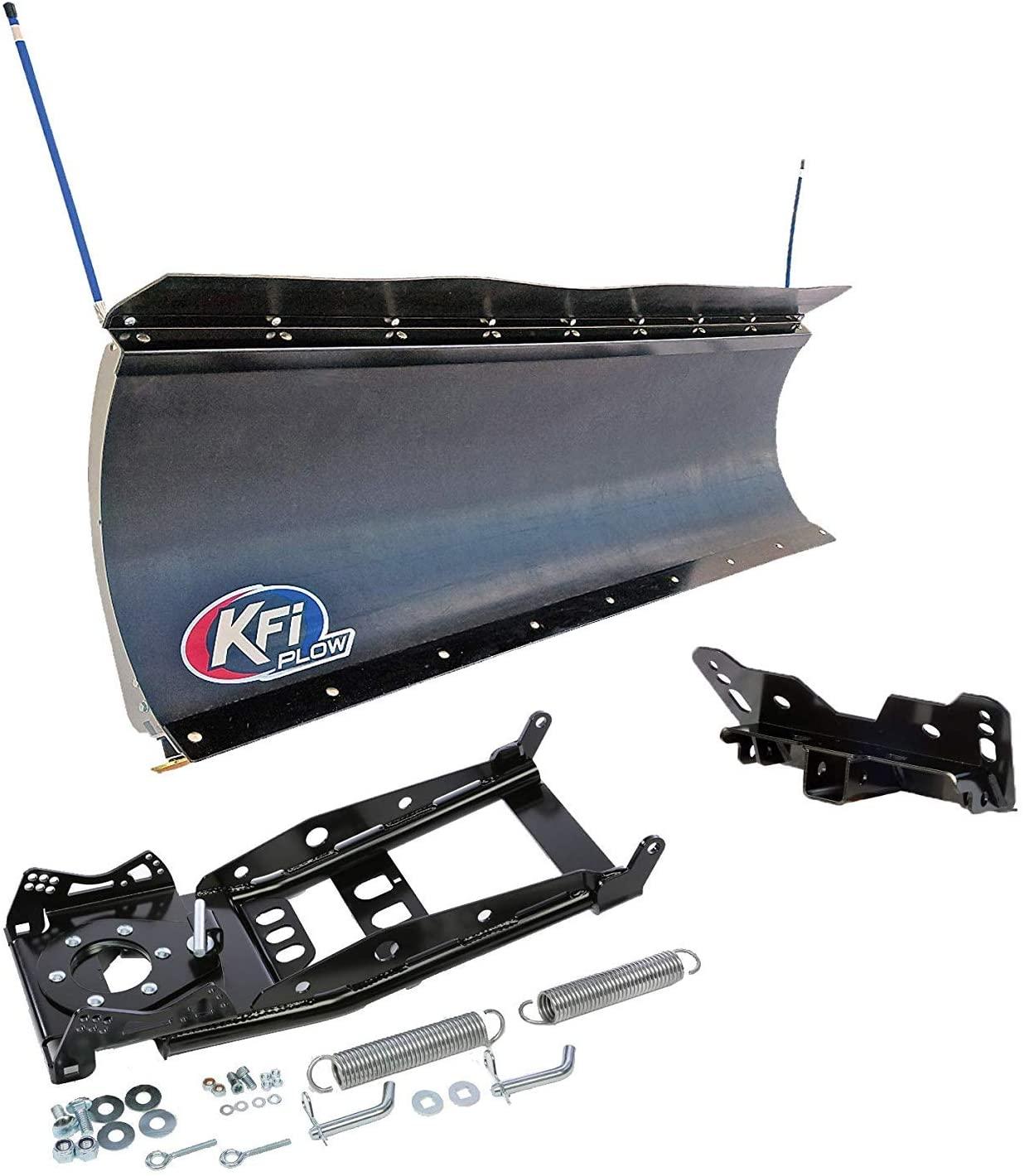 KFI 72