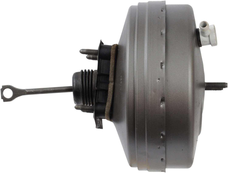 Cardone 54-77090 Remanufactured Power Brake Booster