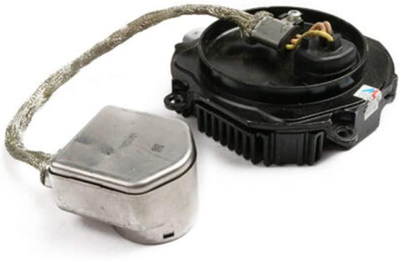 US-JSM D2S D2R HID Xenon Headlight Ballast NZMNS111LBNA Fit for Nissan Infiniti