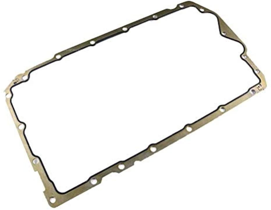 OEM 11137511224 Car Accessories Seal Automatic Transmission Oil Pan Gasket For For BMW E46 E81 E83 E85 316i 318i 320i 323i 328i
