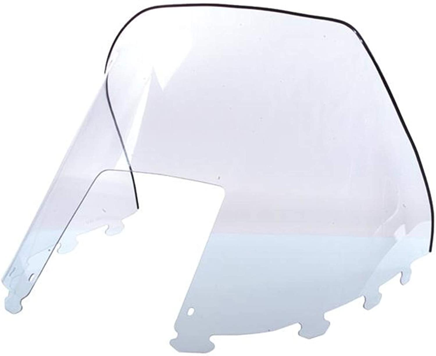 Koronis 40-1414 Windshield Clear S-D
