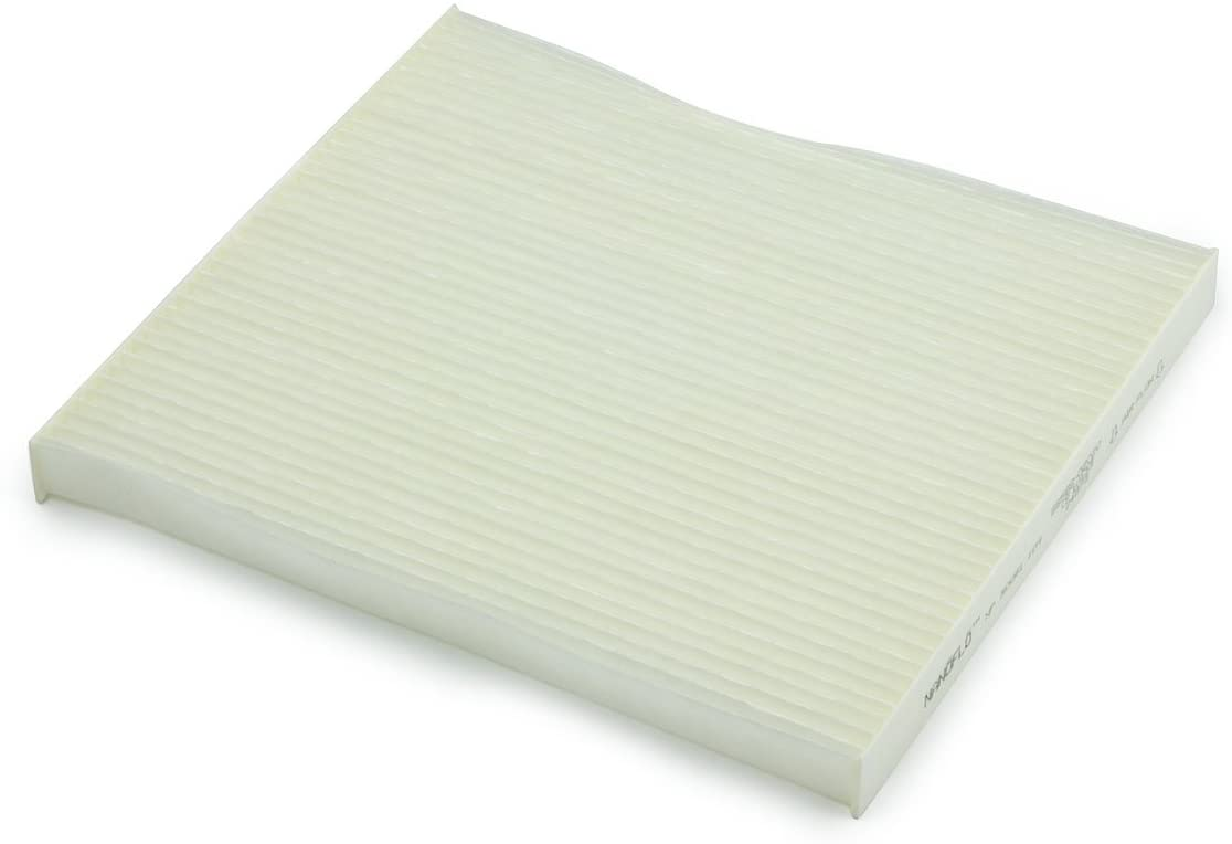 Replacement for Carolla/Matrix Replacement High Performance Car Cabin Air Filter